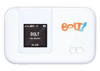Modem Bolt E5372s Terbaru modem bolt aquila daftar update harga terbaru indonesia