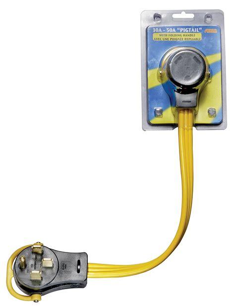 generator extension cord wiring diagram efcaviation