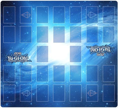 Yugioh Custom Playmat Template by Yugioh Custom Playmat Template Gallery Template Design Ideas