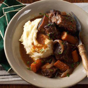top ten sunday dinners best 25 sunday dinner recipes ideas on sunday dinner recipes for 2 sunday dinner