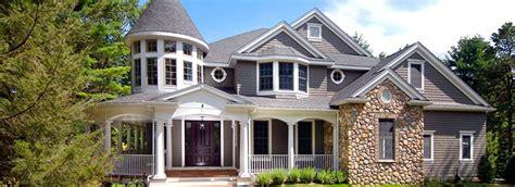keystone custom builders development home builder