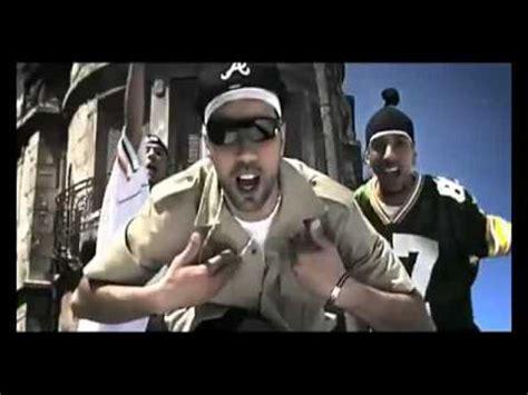 film gangster hip hop african hip hop music nores gangster arabi arab