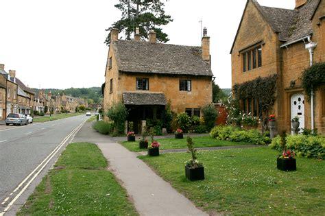 cottages cotswolds cotswolds cottage 2