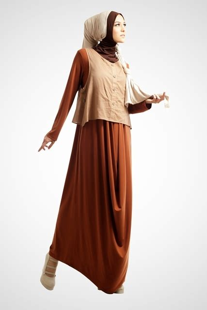 Donna Bag Tas Wanita kumpulan foto tas modern hairstylegalleries