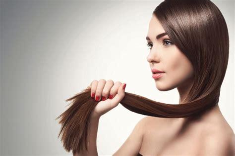 hair salonbposter hair salon posters for decoration 10 inspiring ideas