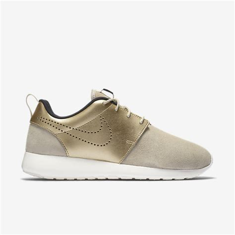 Harga Nike Roshe Run Indonesia harga nike roshe run black provincial archives of