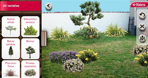 29 incredible garden design app best izvipi com