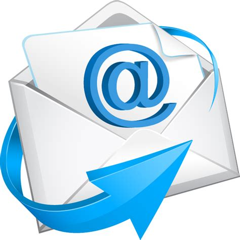 Email Search By Email Mail Logo Images