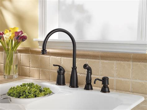 good kitchen faucets black kitchen faucet tap black faucet kitchen sink interior intended for black kitchen faucets