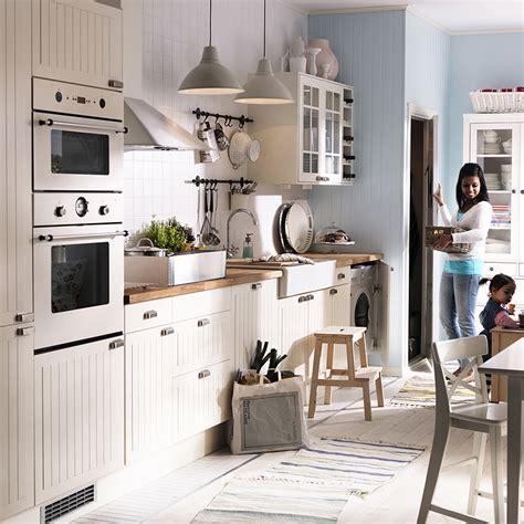 modeles de cuisine ikea davaus modele de cuisine moderne ikea avec des