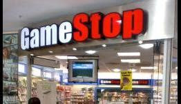 california civil code section 1747 08 gamestop accused of recording personal information n4g