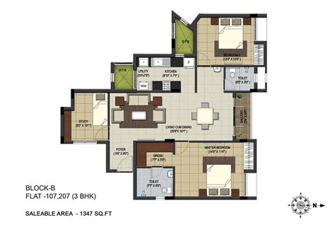 what is ots in floor plan 100 what is ots in floor plan 3 motivational