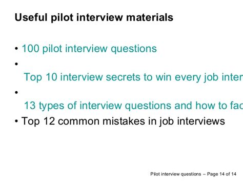 analog layout design interview questions top 8 technical pilot interview questions answers