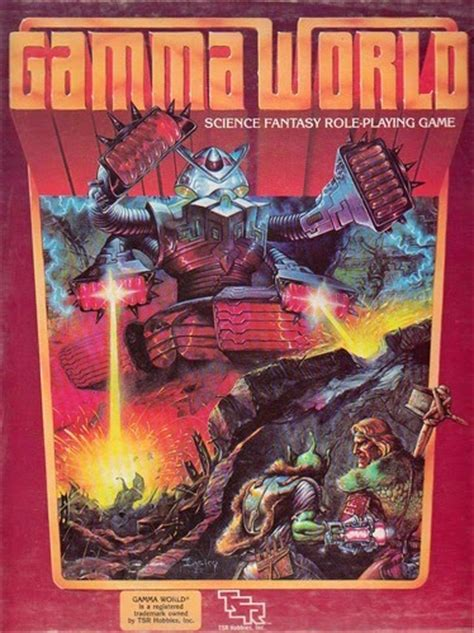 gamma world waynes books rpg reference learn more at dndclassics com
