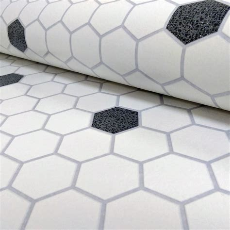 hex pattern vinyl flooring hexagon vinyl flooring uk carpet review