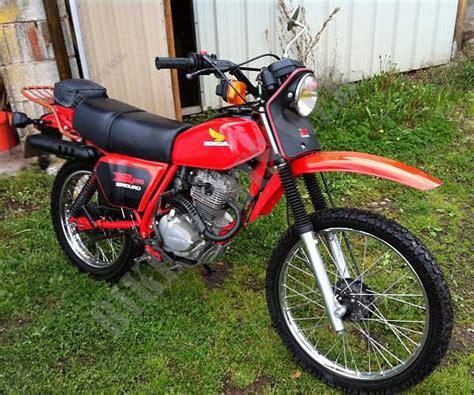 xra ls honda motorcycle xr    switzerland honda motorcycles atvs genuine spare