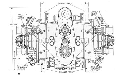automobile engine diagram car engines drawings designs car free engine image for