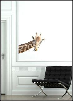 Giraffe Bathroom Sets Gt Modern Giraffe Print Giraffe Print Bathroom Accessories