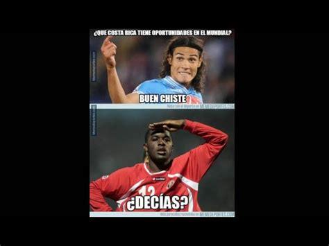 Costa Rica Meme - mundial brasil 2014 memes por el uruguay 1 3 costa rica