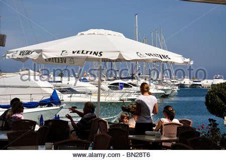 boat yard in spanish marina santa eulalia del rio ibiza boat yard boats yachts