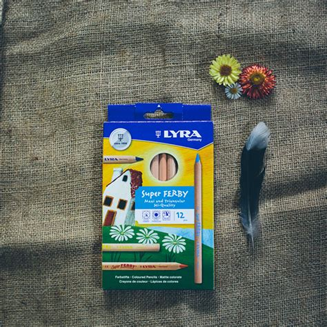 Lyra Ferby Nature 6 Ref3611060 nature play sa lyra ferby unlaquered 12 pce