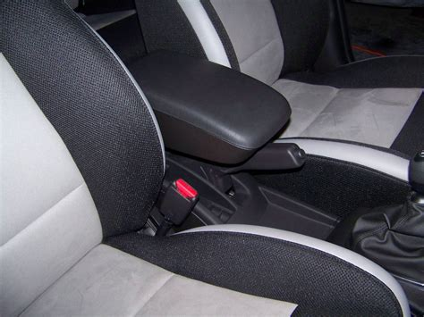 Cobalt Ss Floor Mats by Bye Bye Pacifica Hello Cobalt Ss Page 4 Dodge Srt Forum
