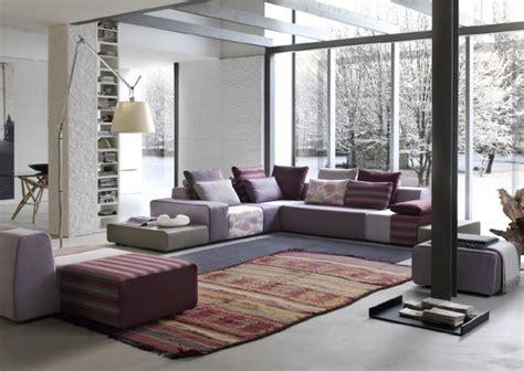 divano e poltrona divani e poltrone arredamenti volonghi