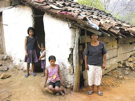 imagenes de la familia rural formaci 243 n pastoral para laicos la pobreza en la familia
