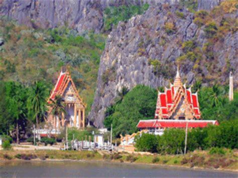 Hua Hin Sam Roi Yot National Elephant Anak Anak khao sam roi yot nationaal park golf thailand