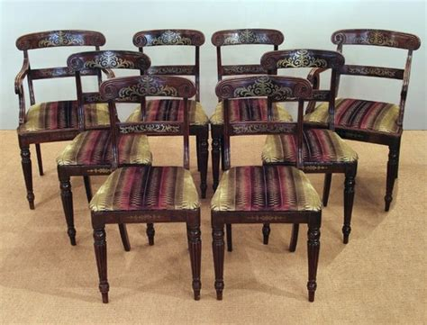 Antique Dining Chairs Melbourne Antique Dining Chairs Melbourne
