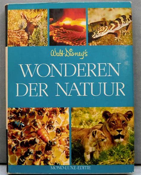 De Wonderen Der Wereld 2 Buku walt disney s wonderen der wereld in 15 delen catawiki