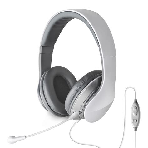 Edifier K830 K 830 High Quality Multimedia Headset With Mic Black k830 edifier malaysia