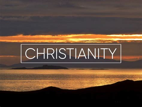 and christianity christianity xcel church