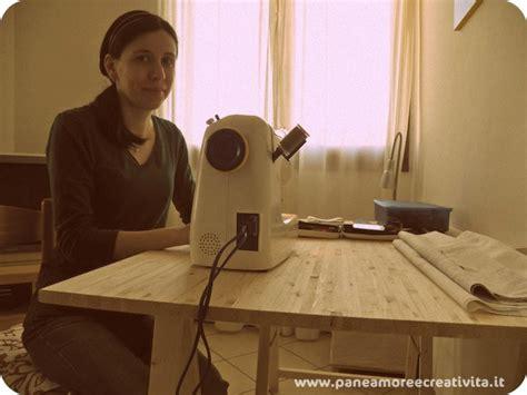 tappezzare sedie come rivestire una sedia da ufficio pane e creativit 224