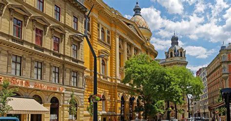 casa europa immobiliare est europa l immobiliare non delude le attese il sole