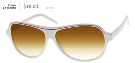 polarized sunglasses, what exactly are they? | zenni optical