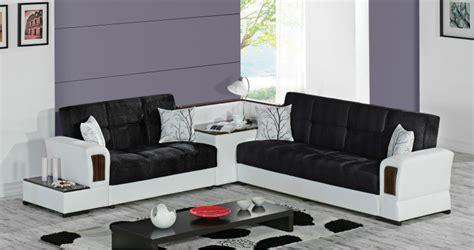 Sofa Corner Design Indian Corner Sofa Set Designs Thesofa
