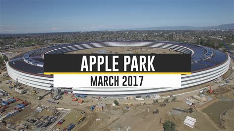 Home Interior Websites apple park opens in april of 2017