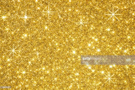 gold images golden glitters background stock photo getty images