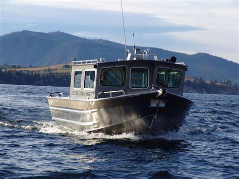silver streak boats 29 32 cabin boat silver streak 10 silver streak boats