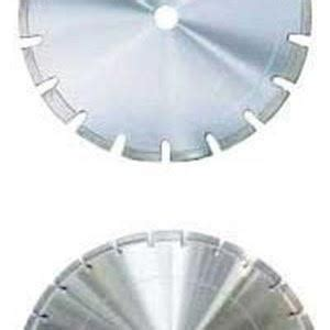 Bitec Mata Pisau Granit Marmer 4 Granite Wheel jual aspal cutting wheel cutting cutting aspalt