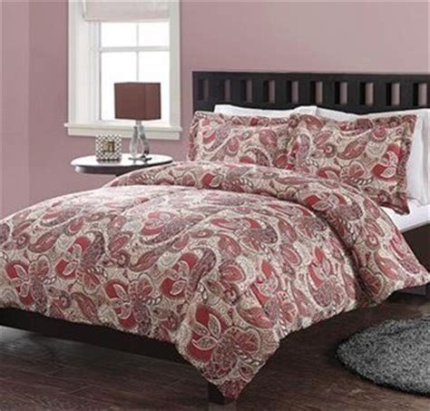 sears comforter sets sears colormate comforter sets 22 49