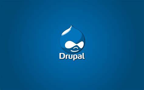 Websites For Finding 7 Websites For Finding Drupal