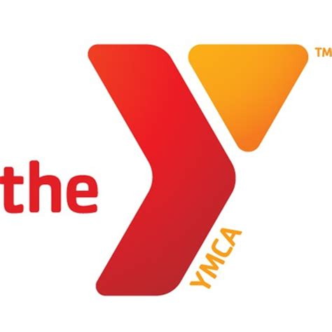 ymca of the usa on the forbes the 100 largest u.s