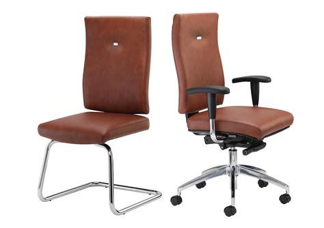 impact seating range city office furniture