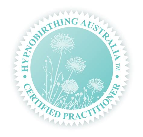 full birth certificate perth hypnobirthing review does hypnobirthing work perth