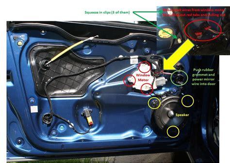 2004 audi s4 engine diagram free wiring diagrams