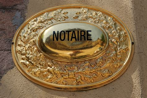 Cabinet Du Notaire by Notaire 224 Hirson 02 Office Notarial De Ma 238 Tre Julie