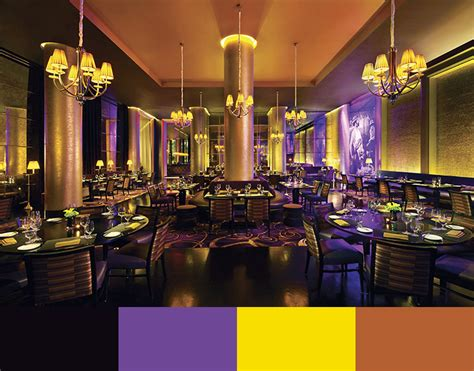 30 restaurant interior design color schemes 30 restaurant interior design color schemes