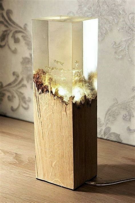 wood lamp art  wooden lamps design wood lamps wooden